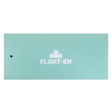 Floating Water Lily Pad Mat 13.5x6 Feet - FLOAT-EH