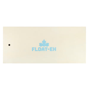 Water Raft Floater Mat 13.5x6 Feet - FLOAT-EH