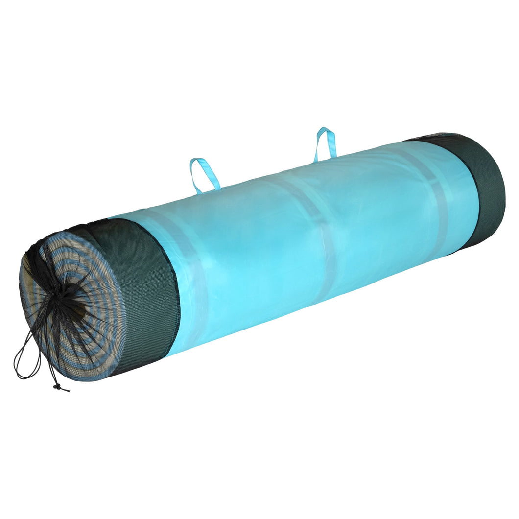 Water Mat Storage Bag with Straps