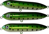 Rattling Line Float for Santee Rig by Catfish Sumo