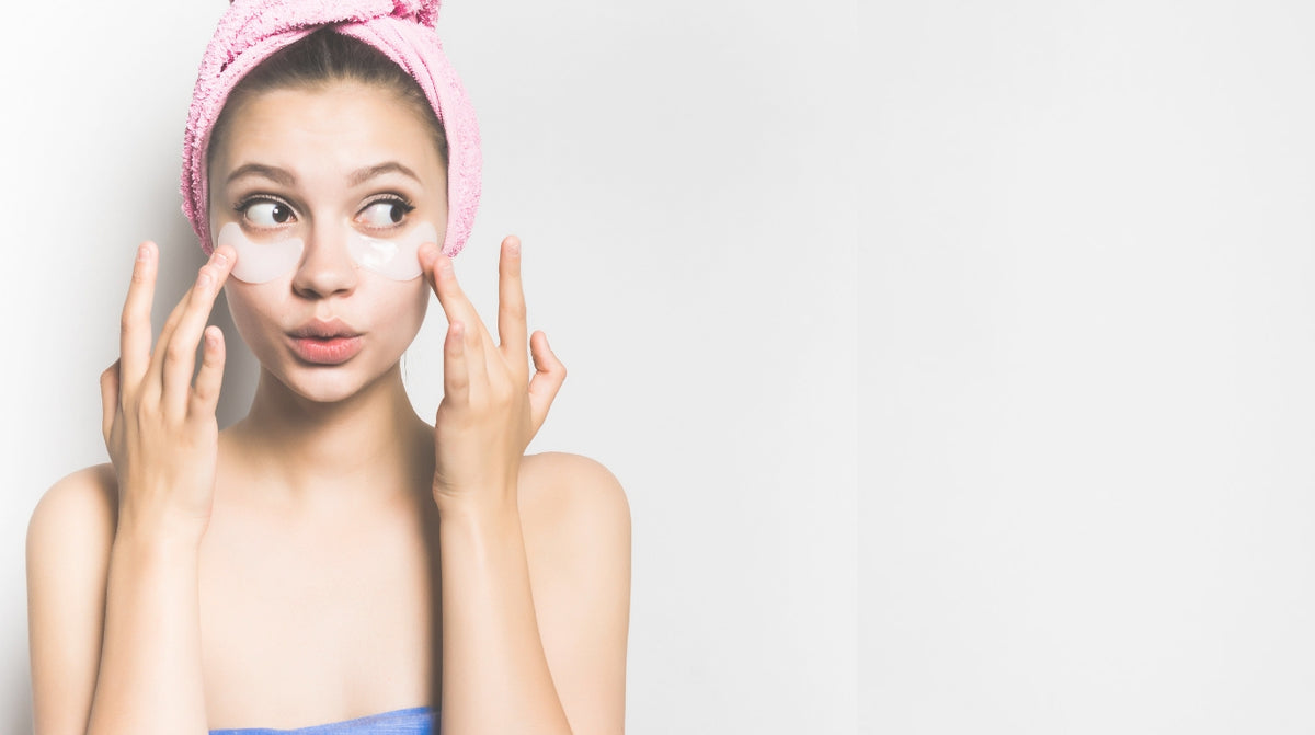 Phenoxyethanol in Skin Care: A Natural Preservative