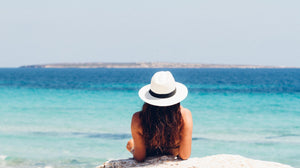 Potentially Dangerous Chemicals in Sunscreen: Active Ingredients to Avoid
