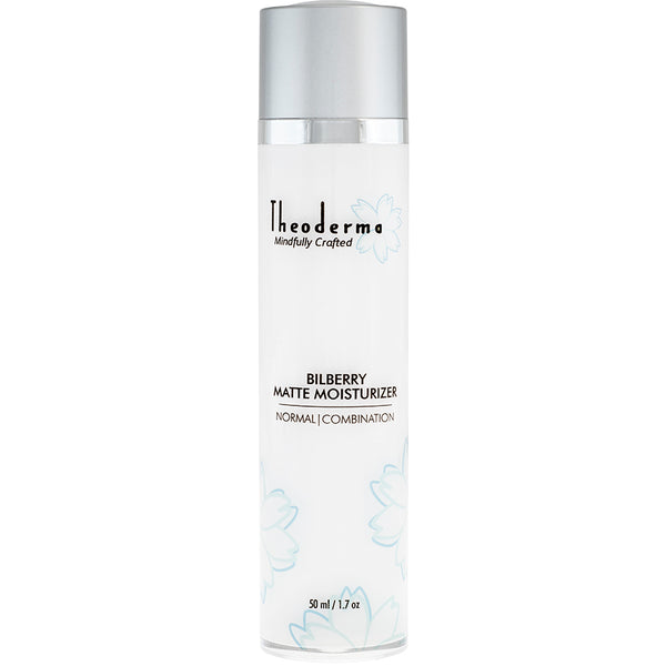 best lightweight face moisturizer for combination skin