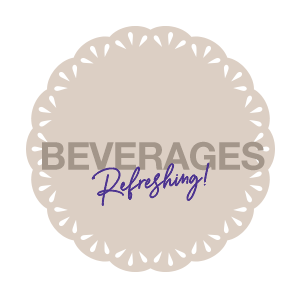 See all hot and cold beverages