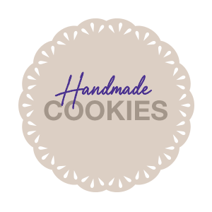 See all our cookies
