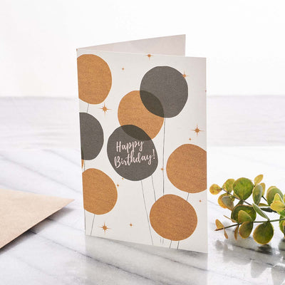 NEW: Greeting Cards