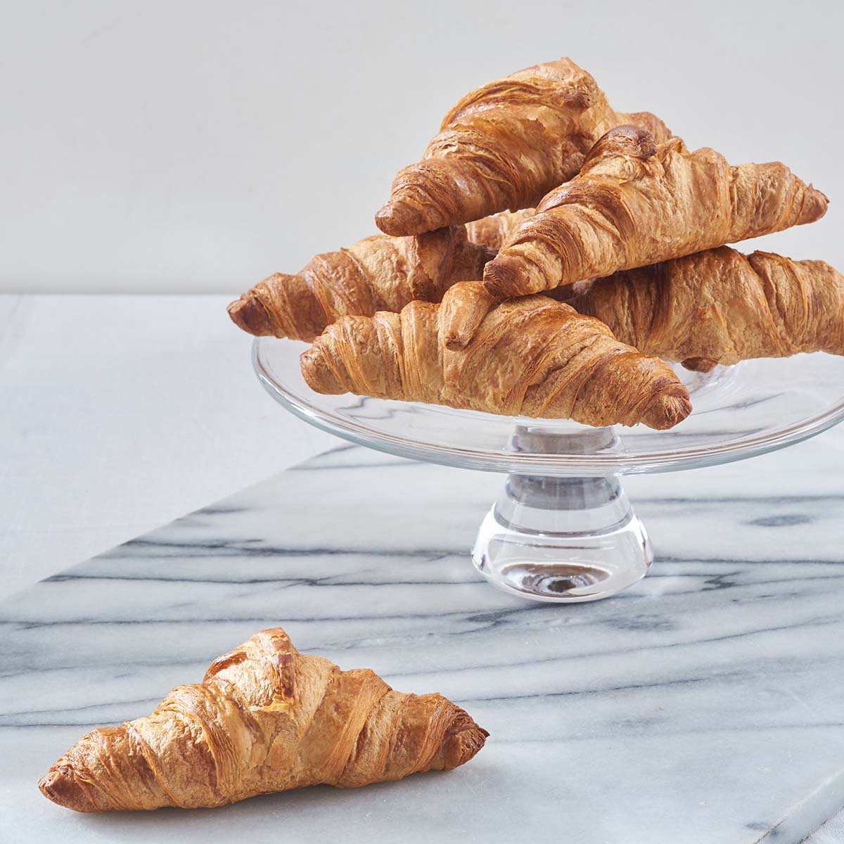 Croissants (sets)
