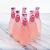 Sparkling Juice Drinks - Pink Lemonade (Bottles of 6)