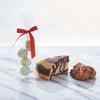 Individual Sweet Gift Box (Set of 4)