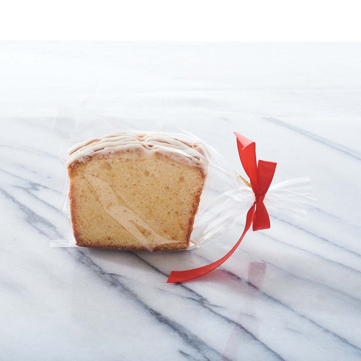 Slice Cake Gift Pack (Set of 6)