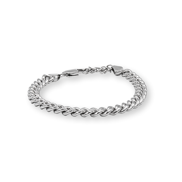 Chain Rhodium