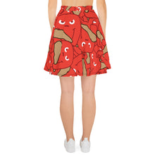 HOTH Bunches Skater Skirt