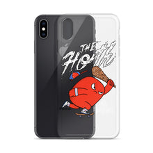 HOTH Skate iPhone Case