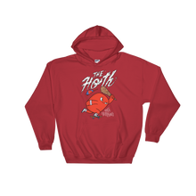 HOTH Skate - Hooded Sweatshirt