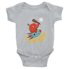 HOTH Rocket Infant Bodysuit