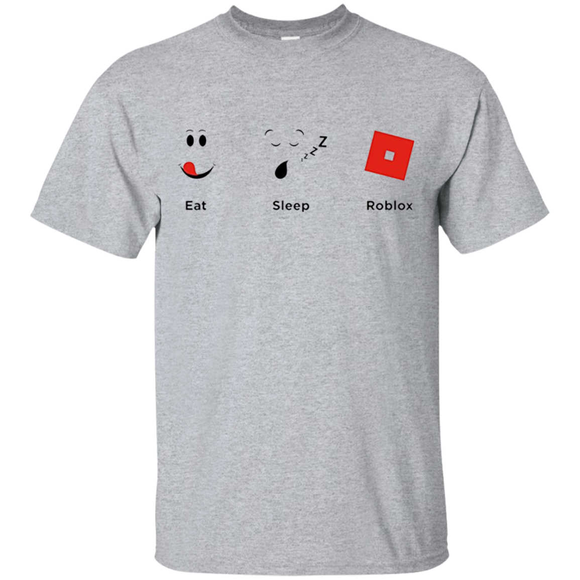 How To Make A Transparent T Shirt On Roblox Bet C