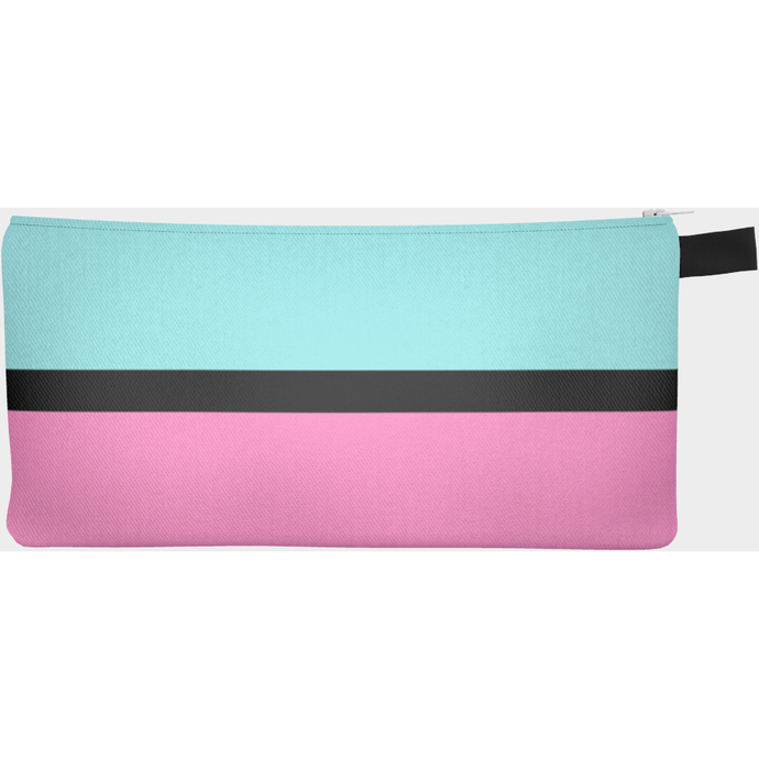 Elegant pencil case - summerinstates