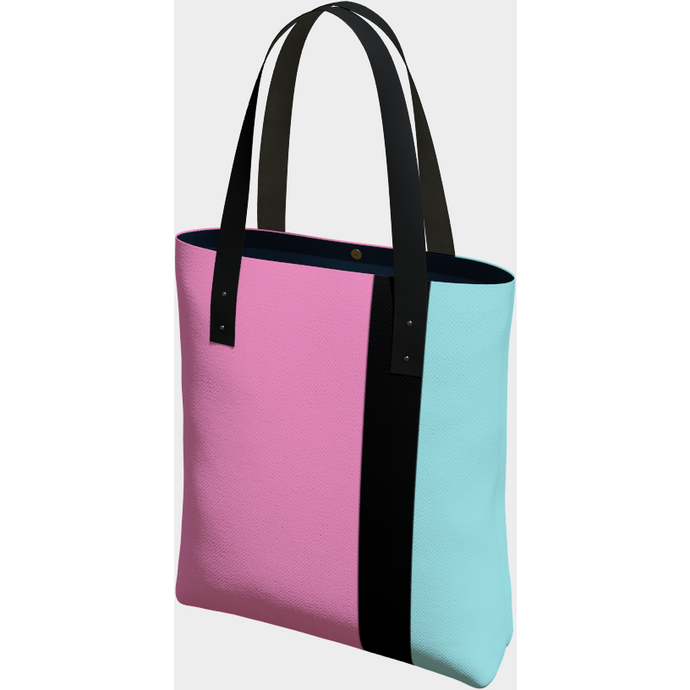Pink Elegant bag - summerinstates