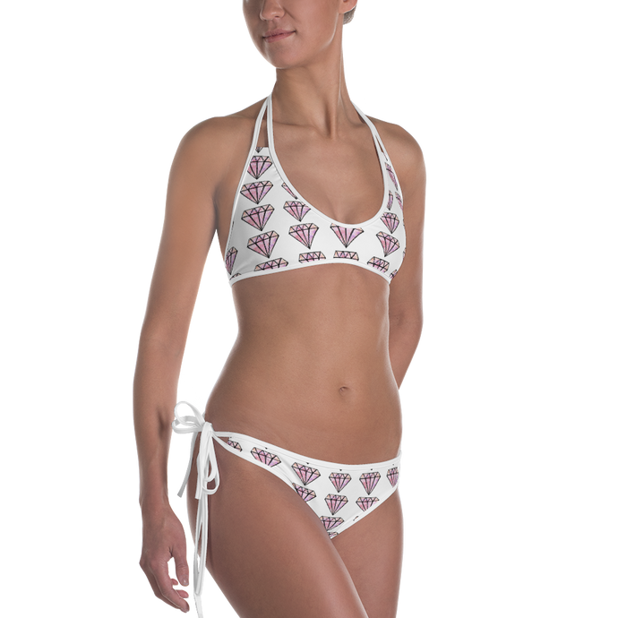 Diamonds Bikini - summerinstates