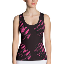 Fall Tank Top - summerinstates