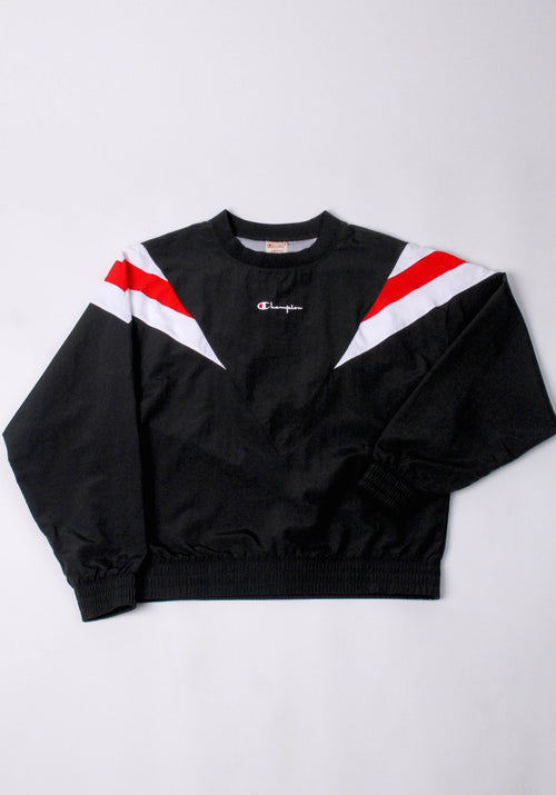 Crewneck Sweater W