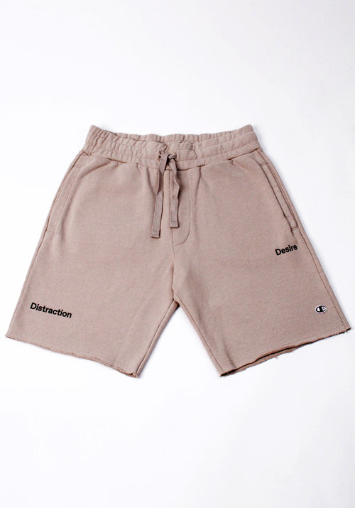 Champion x Wood Wood Track Short Long