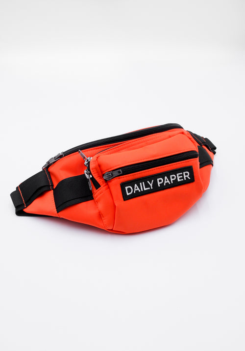 DP Waistbag