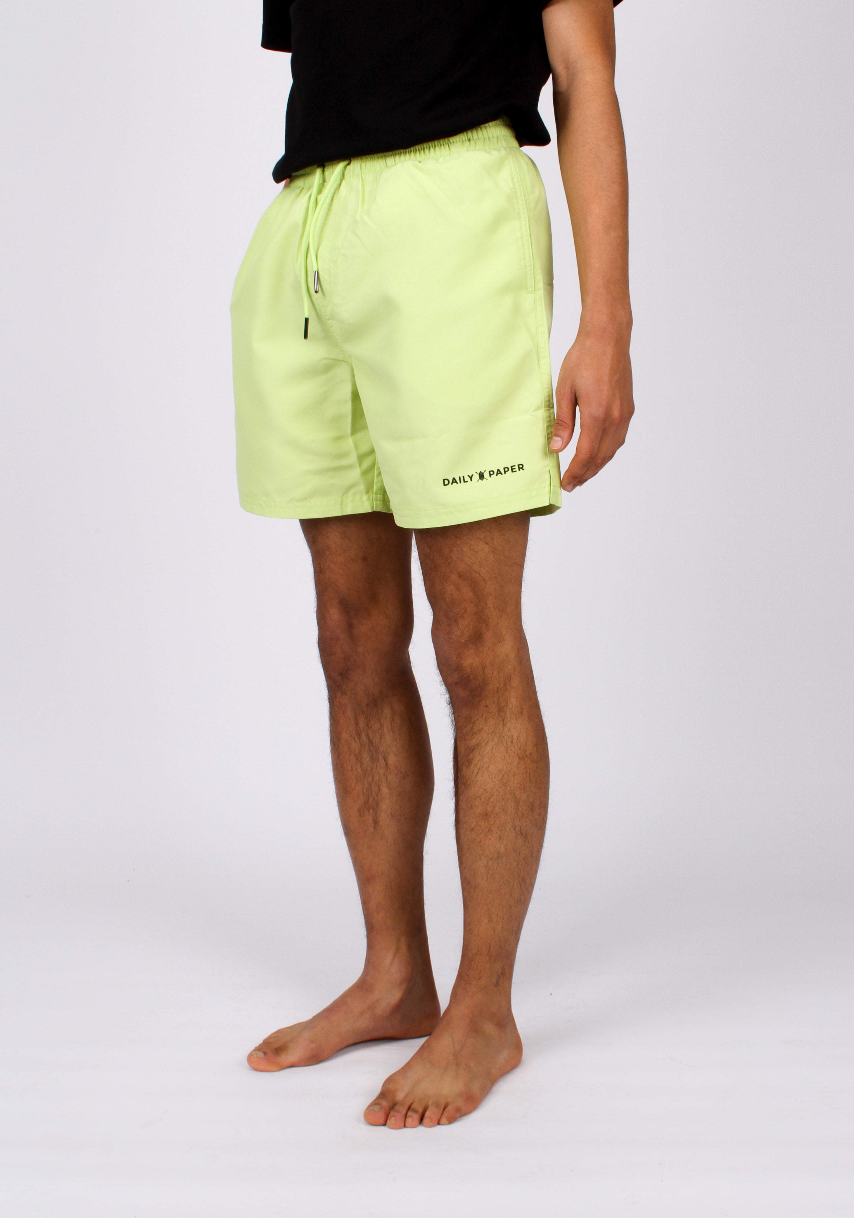 Magic Swimshort