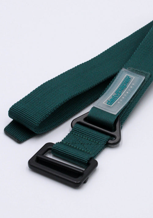 Gabder Workwear Belt