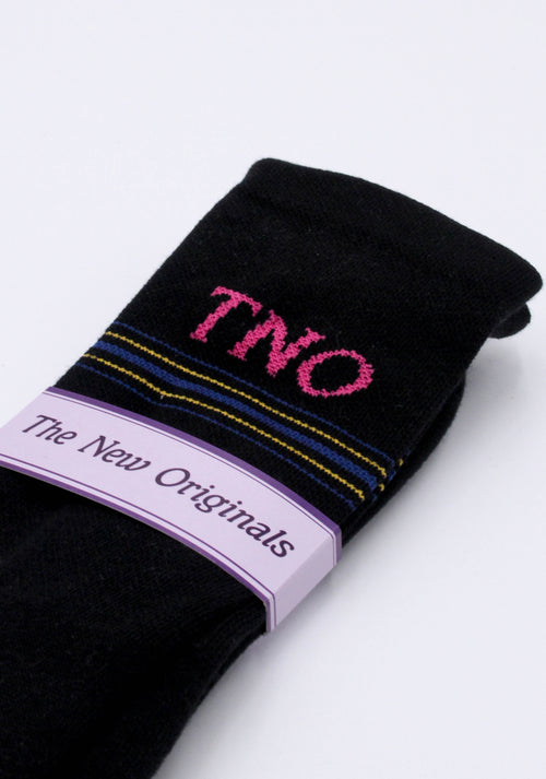 TNO Underline Socks