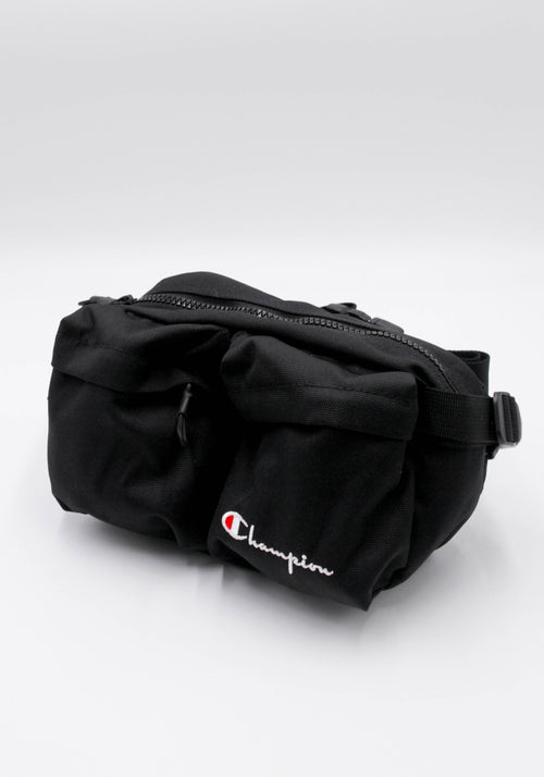 Cordura Belt Bag
