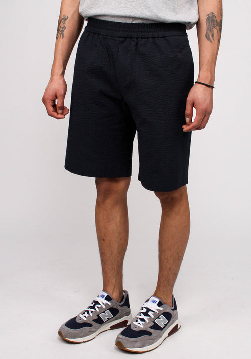 Pavel Shorts