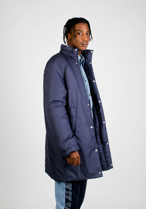 Bailey Puffer Jacket