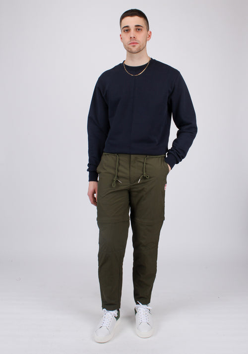 Parachute 2.0 Trousers
