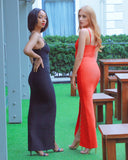 prom dresses, wedding guest dress available at milano parco