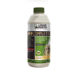 K9 Complete 8-in-1 Multivitamin 32 oz.