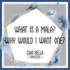 What Is A Mala & Why Would I Want One?