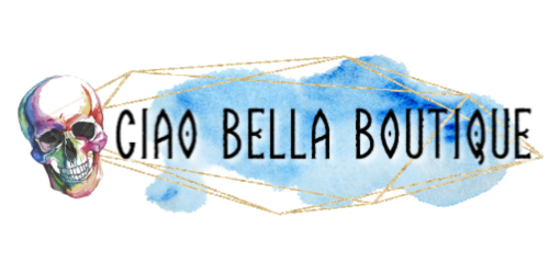 Ciao Bella Boutique LLC