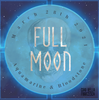 March Full Moon Collection Ciao Bella Francesca