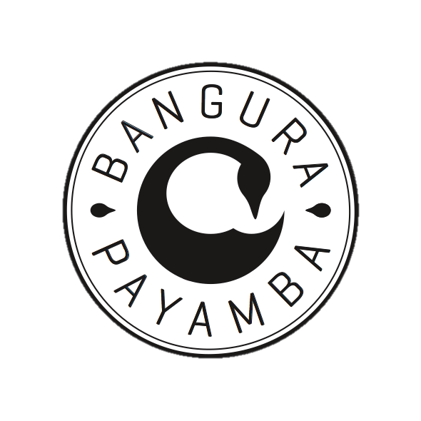 Bangura bags and Payamba bow-ties merge