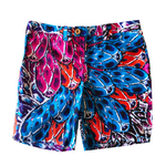 Shorts - Colorful Summer