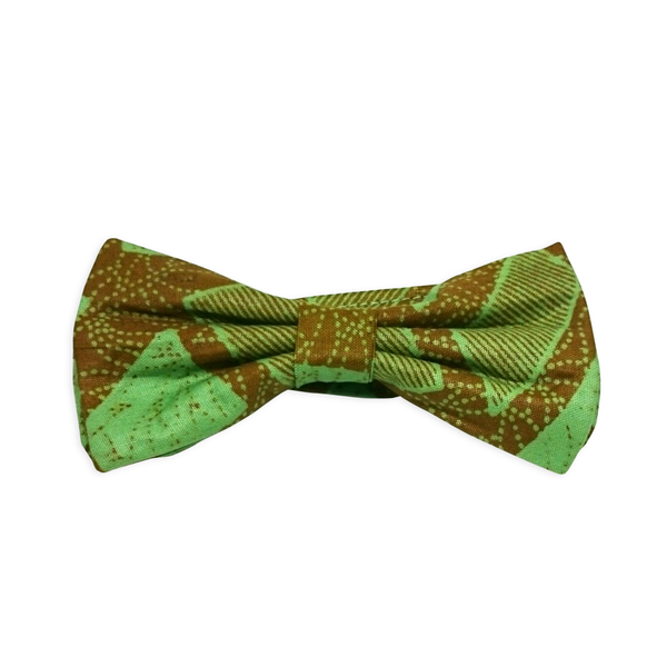 Pre-tied bow ties - Forrest Maze