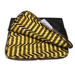 "Computer sleeve 15"" (M) - Yellow"