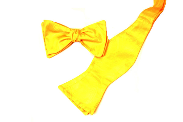 bow ties for collectors