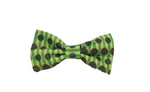 Pre-Tied Bow Ties - Acid Frog