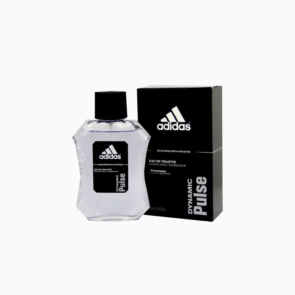 Adidas Adidas Dynamic Pulse EDT 100ML (H)
