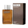 Aeropostale Aeropostale Maximum EDT 100 ML (H)