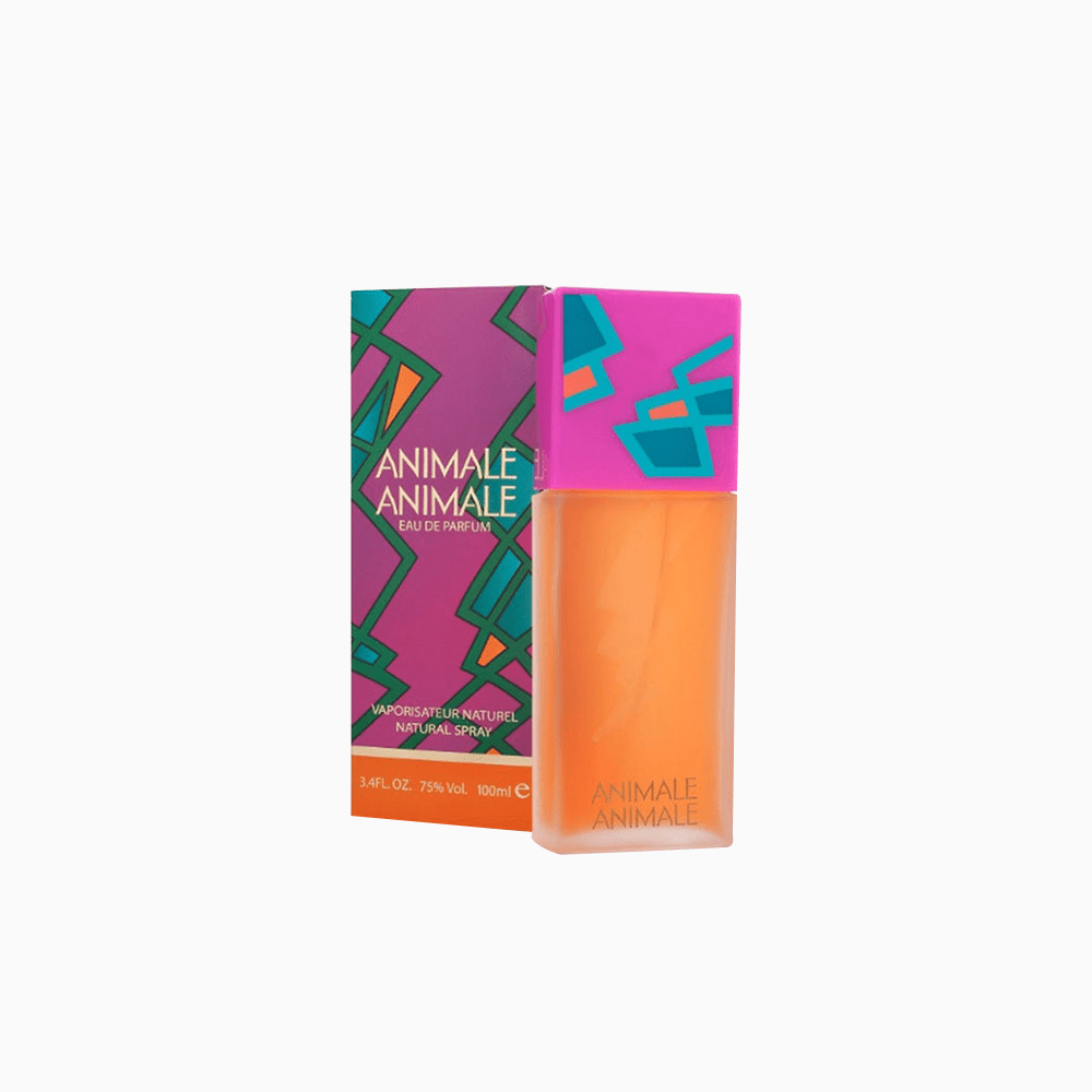 Animale Animale Animale EDP 100 ML (M)