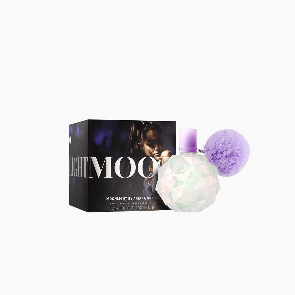 Ariana Grande Ariana Grande Moonlight EDP 100 ML (M)