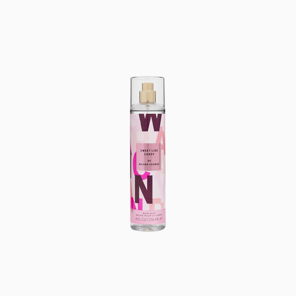 Ariana Grande Ariana Grande Sweet Like Candy 236 ML Body Mist (M)